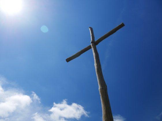 wooden_cross